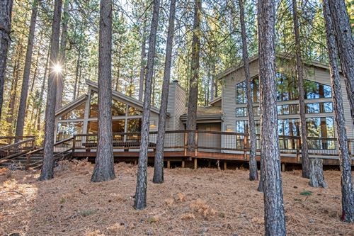 Photo of 13610 Prince Pine, Black Butte Ranch, OR 97759 (MLS # 220111648)