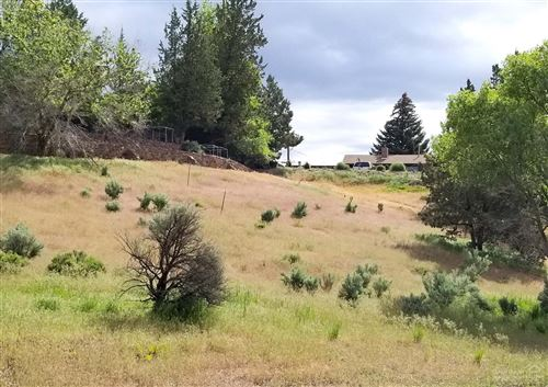 Photo of 0 SE Grizzly Road, Madras, OR 97741 (MLS # 201904650)