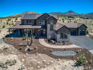 Photo of 15700 SW Rangeland Drive, Powell Butte, OR 97753 (MLS # 201904651)