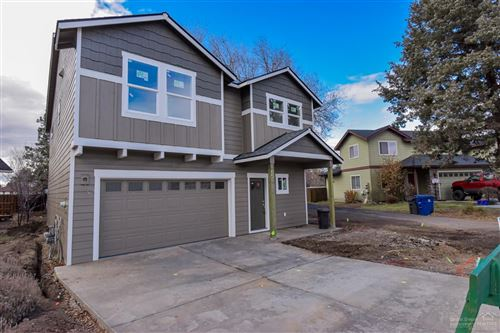 Photo of Bend, OR 97702 (MLS # 201909652)