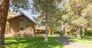 Photo of 61313 SE King Saul Avenue, Bend, OR 97702 (MLS # 201905654)