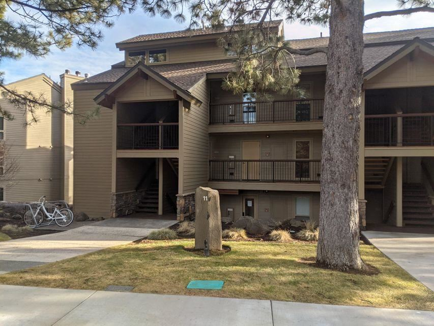 Photo of 18575 SW Century Drive #1135 D (651), Bend, OR 97702 (MLS # 220120655)
