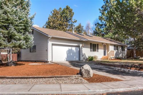 Photo of Bend, OR 97702 (MLS # 202002656)