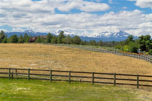 Photo of 20355 Rock Canyon, Bend, OR 97703 (MLS # 201901660)