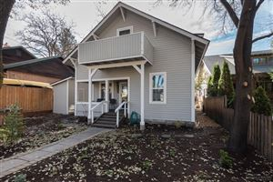 Photo of 721 NW Florida Avenue, Bend, OR 97703 (MLS # 201904660)