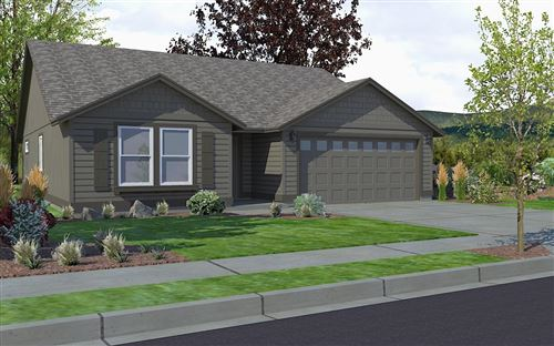 Photo of 1110 NW 24TH Street, Redmond, OR 97756 (MLS # 220101660)
