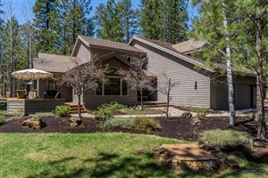 Photo of 70515 Colts Foot, Black Butte Ranch, OR 97759 (MLS # 201903661)