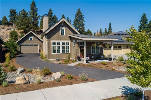 Photo of 2760 NW Shields Drive, Bend, OR 97703 (MLS # 220109662)
