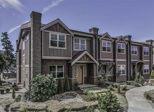 Photo of 119 NW Revere Avenue, Bend, OR 97703 (MLS # 220106664)