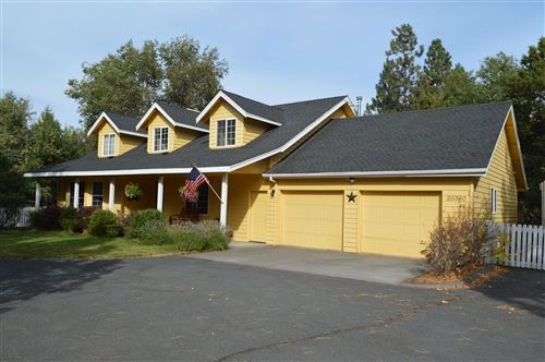 Photo of 20360 Enati Court, Bend, OR 97702 (MLS # 220109664)