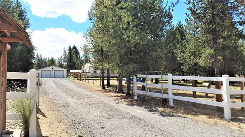 Photo of 16091 Sparks Drive, La Pine, OR 97739 (MLS # 220107665)