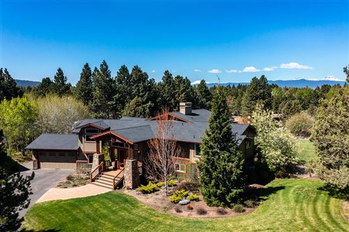 Photo of 63975 E Quail Haven Drive, Bend, OR 97703 (MLS # 220122665)