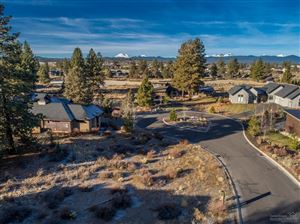 Photo of 19455 Randall Court #Lot 26, Bend, OR 97702 (MLS # 201808666)