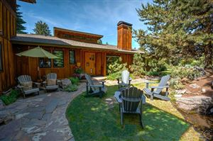 Photo of 251 NW Congress Street, Bend, OR 97703 (MLS # 201905666)