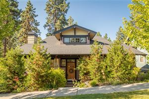 Photo of 2409 NW Lolo Drive, Bend, OR 97703 (MLS # 201905669)