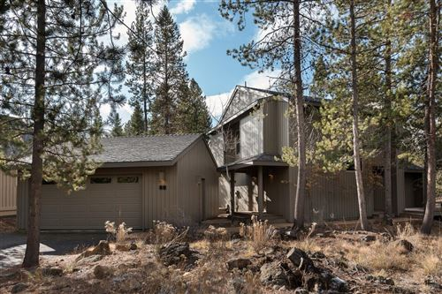 Photo of 57699 Red Cedar Lane #60, Sunriver, OR 97707 (MLS # 201910670)