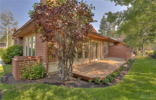Tiny photo for 19579 Simpson Avenue, Bend, OR 97702 (MLS # 201807671)