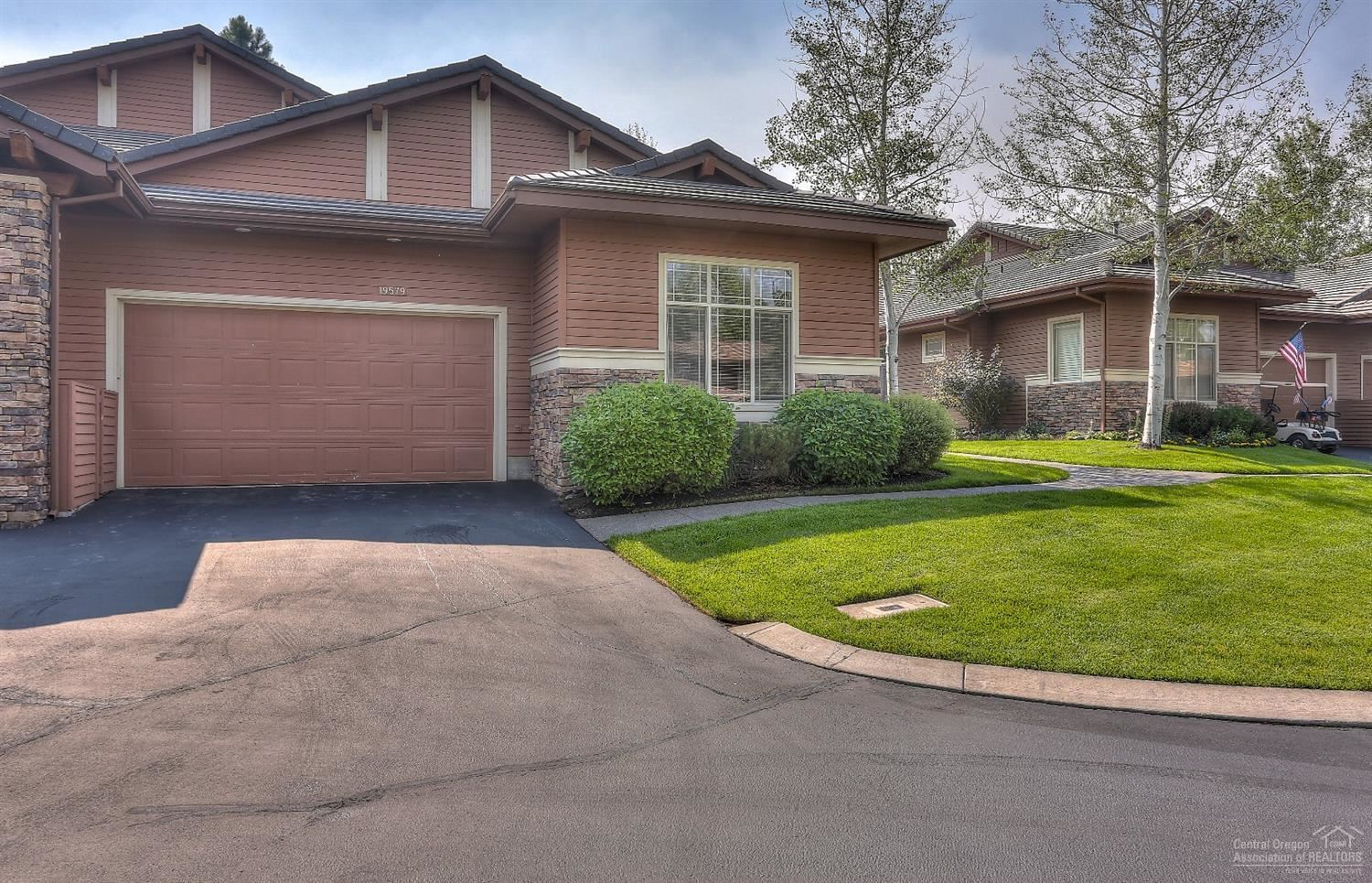 Photo for 19579 Simpson Avenue, Bend, OR 97702 (MLS # 201807671)