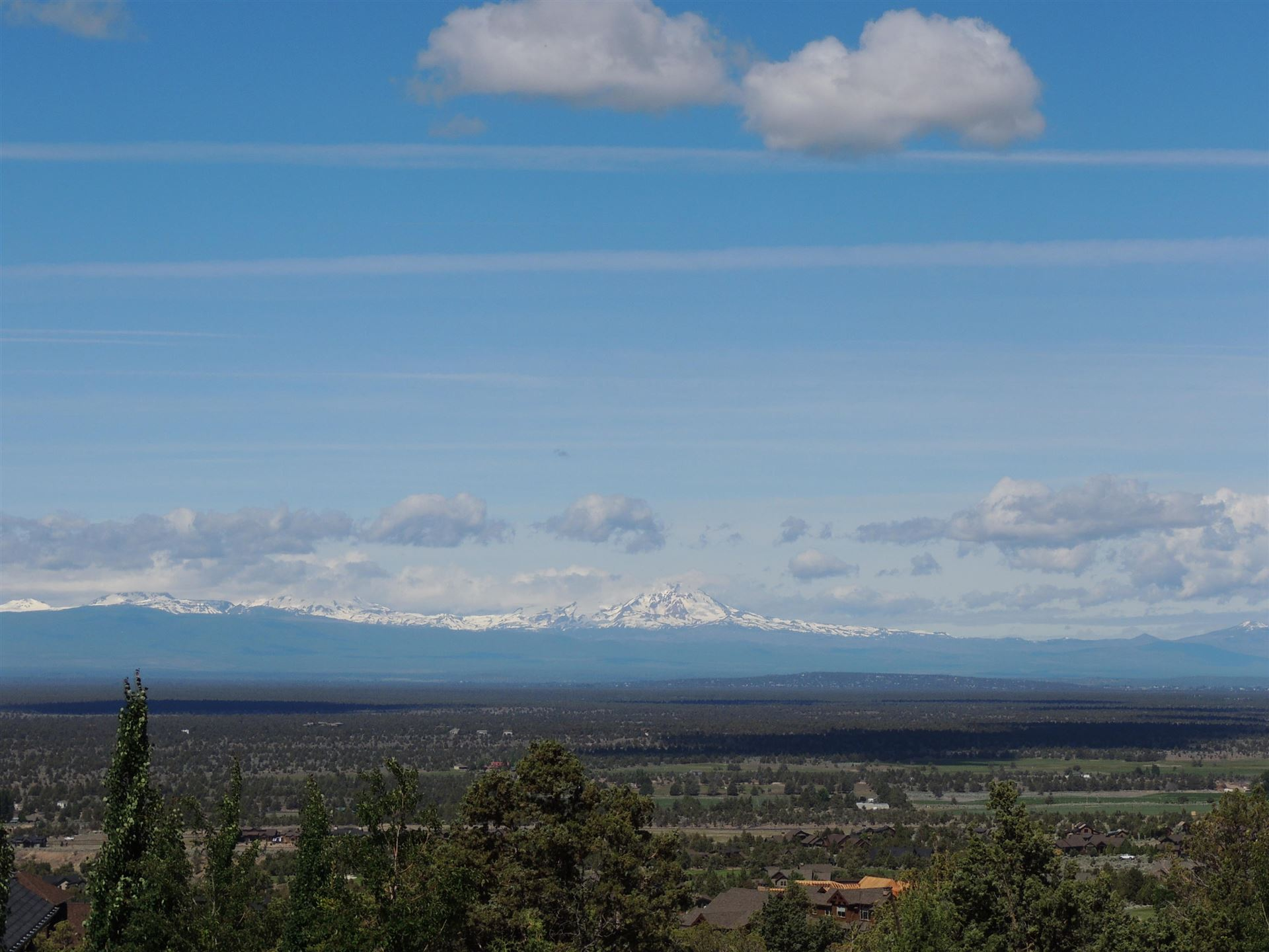 Photo of SW Pinnacle Court, Powell Butte, OR 97753 (MLS # 220111671)
