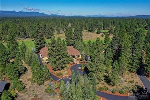 Photo of 60277 Evening Star Lane, Bend, OR 97702 (MLS # 201910673)
