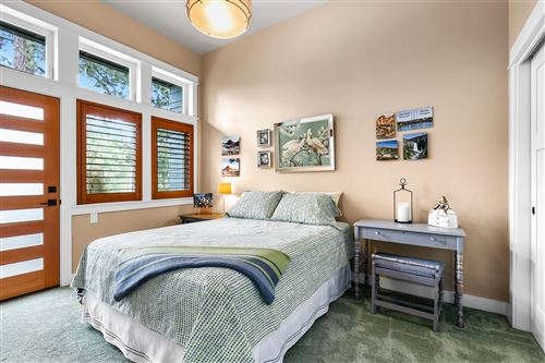 Tiny photo for 2170 NW Lolo Drive, Bend, OR 97703 (MLS # 220124673)
