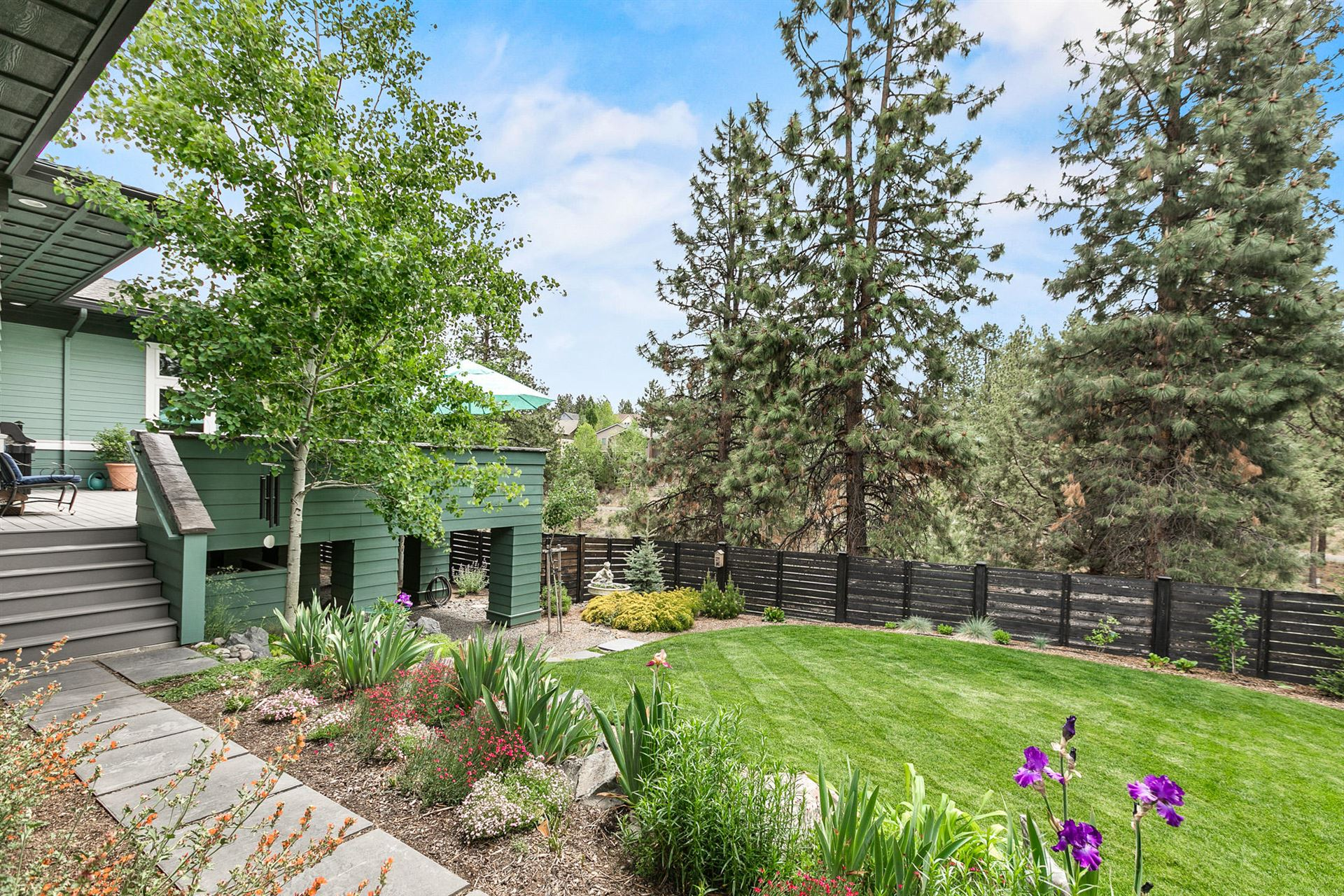 Photo for 2170 NW Lolo Drive, Bend, OR 97703 (MLS # 220124673)