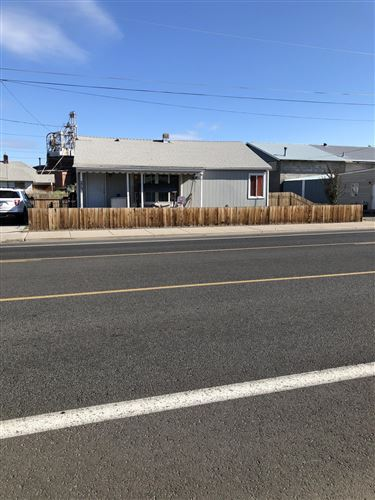 Photo of 275 NW 9th Street, Prineville, OR 97754 (MLS # 220107674)