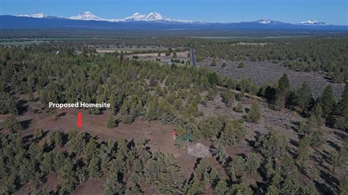 Photo of 66080 Waldron Court, Bend, OR 97703 (MLS # 220122674)