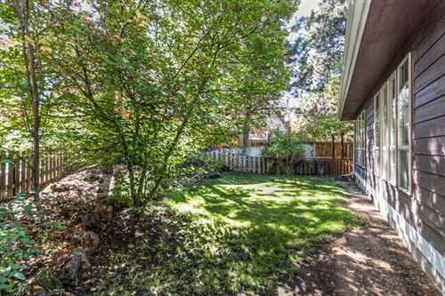 Tiny photo for 563 NE Soaring Court, Bend, OR 97701 (MLS # 220133674)