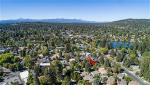 Photo of 346 Northwest State Street, Bend, OR 97703 (MLS # 201809675)