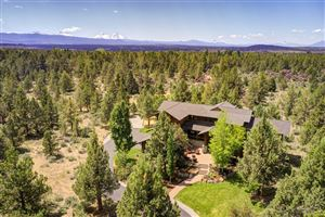 Photo of 64085 Tanglewood Drive, Bend, OR 97703 (MLS # 201905675)