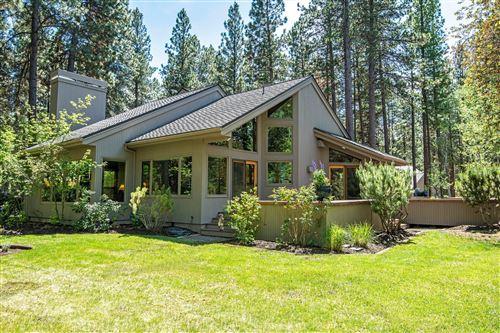 Photo of 70919 Amaranth #EM 52, Black Butte Ranch, OR 97759 (MLS # 220102676)