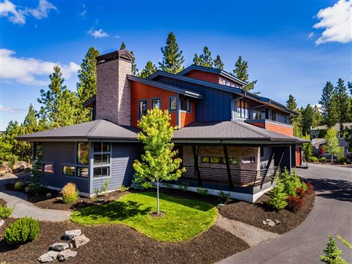 Photo of 136 NW Champanelle Way, Bend, OR 97703 (MLS # 220104677)