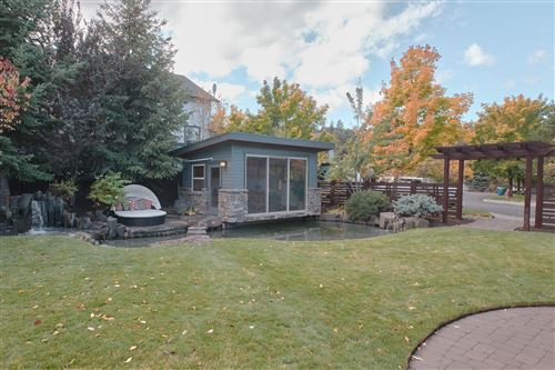 Photo of 63094 Angler Avenue, Bend, OR 97703 (MLS # 220133677)