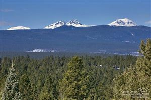 Photo of 2872 NW Horizon Drive, Bend, OR 97703 (MLS # 201900678)