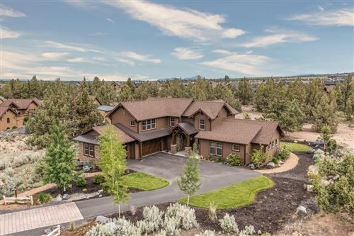 Photo of 17981 SW Chaparral Drive, Powell Butte, OR 97753 (MLS # 220119679)