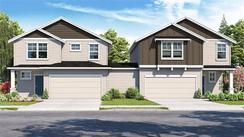 Photo of 1265 NW Varnish Avenue #lot 72, Redmond, OR 97756 (MLS # 220126679)