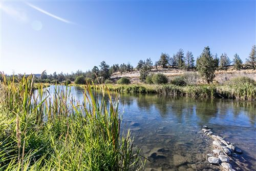 Photo of 20038 Tumalo Road, Bend, OR 97703 (MLS # 220110680)