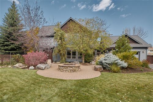 Photo of 63100 Angler Avenue, Bend, OR 97703 (MLS # 220133680)