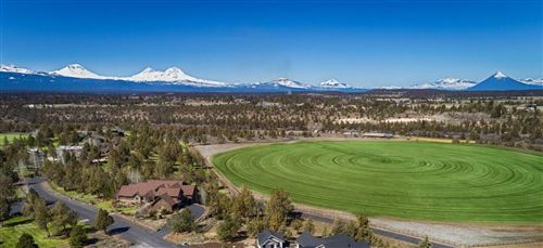 Photo of 20330 Rock Canyon Road, Bend, OR 97703 (MLS # 220109682)
