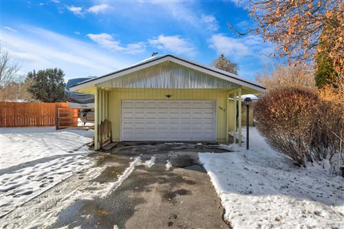 Photo of 20612 Brant Court, Bend, OR 97701 (MLS # 201910683)