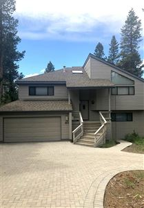 Photo of 17778 Big Leaf Lane, Sunriver, OR 97707 (MLS # 201900684)