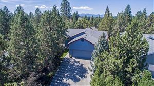 Photo of 181 SE Windance Court, Bend, OR 97702 (MLS # 201903685)