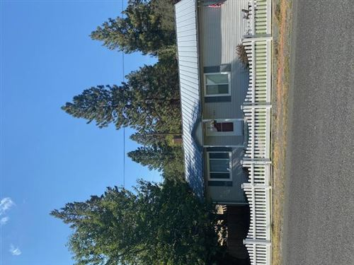 Photo of 227 N HUMBOLT Street, Canyon City, OR 97820 (MLS # 220109685)