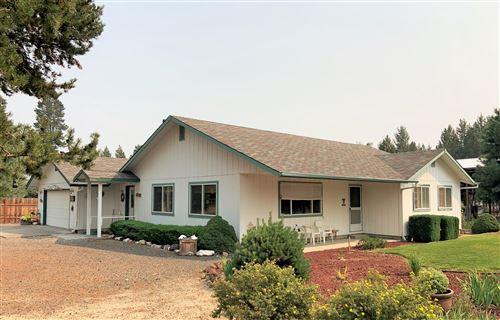 Photo of 16015 Sunset Lane, La Pine, OR 97739 (MLS # 220130685)