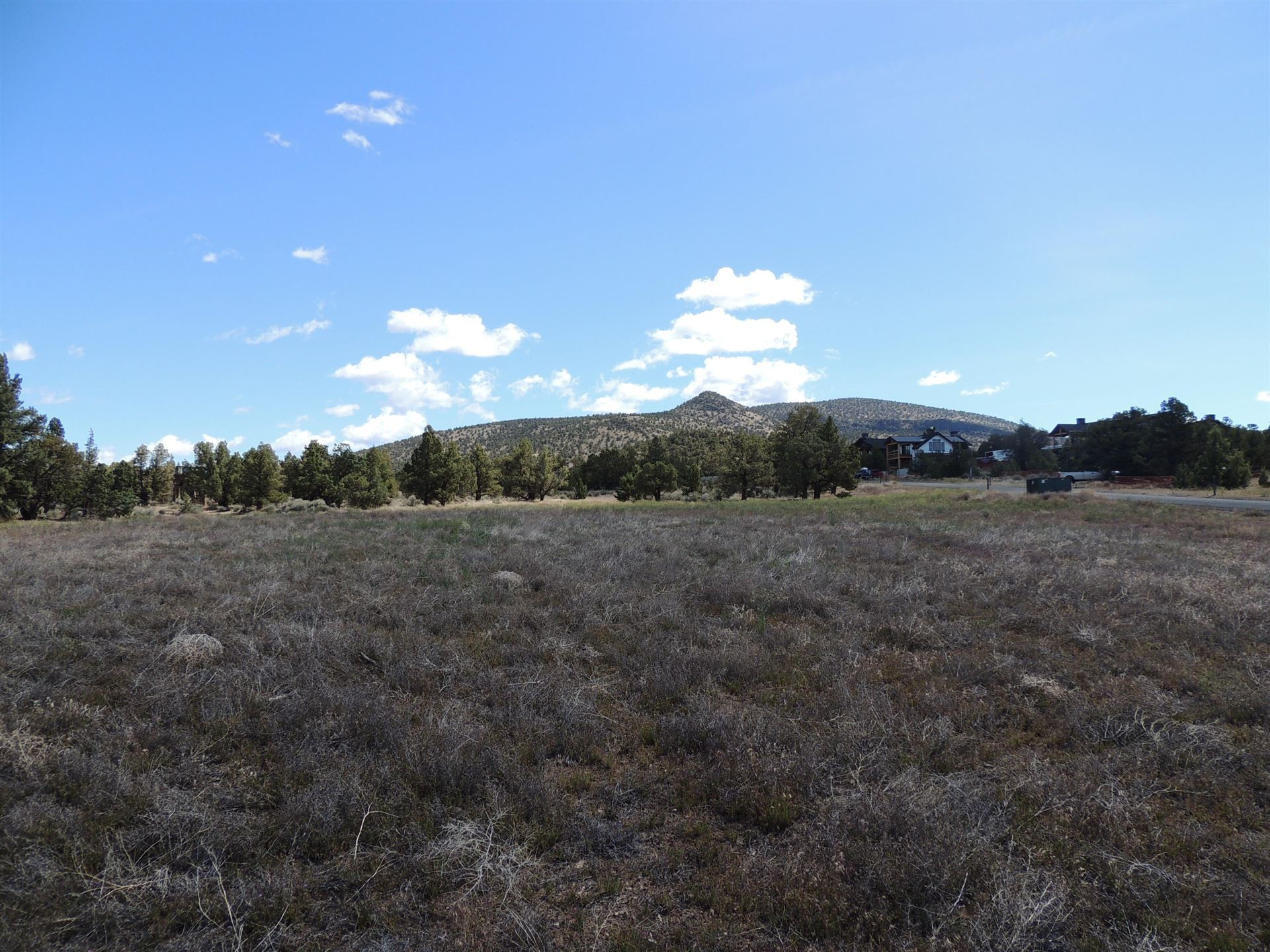 Photo of SW Starview Drive, Powell Butte, OR 97753 (MLS # 220111685)