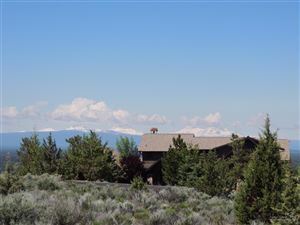 Photo of 543 SW Hope Vista Drive #LOT, Powell Butte, OR 97753 (MLS # 201906687)