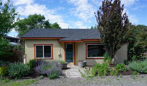 Photo of 19880 7th Street, Bend, OR 97703 (MLS # 201910688)