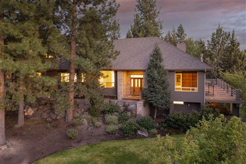 Photo of 2281 NW Fernie Court, Bend, OR 97703 (MLS # 220130689)