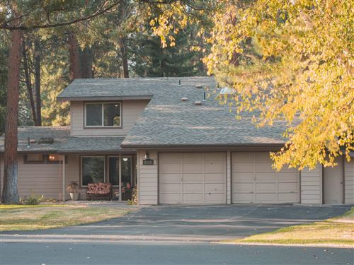 Photo of 20380 Strawline Road, Bend, OR 97702 (MLS # 220110690)